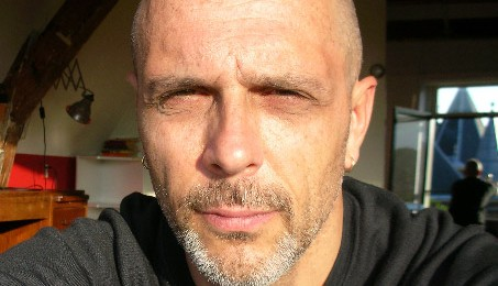 Sergio Messina