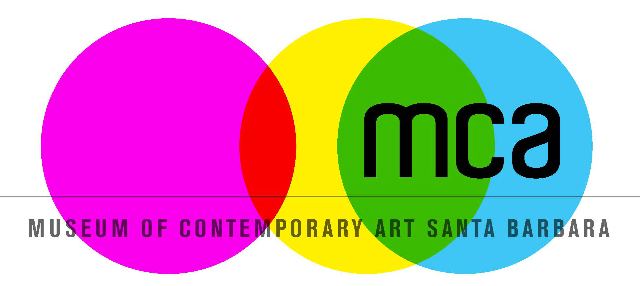 Final Logo full screen Page 1 Thoroughly Contemporary