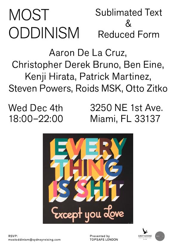 1385750660 unnamed Our Guide to Art Basel Miami