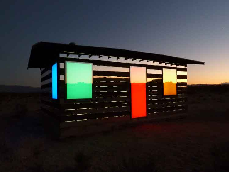 """""""Lucid Stead"""" by Philip K. Smith"""