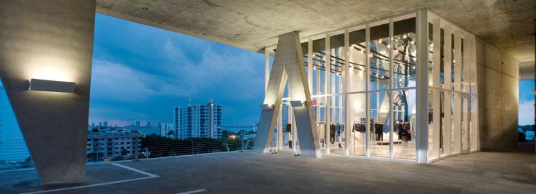 artdrivethru Our Guide to Art Basel Miami