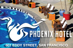 phoenixHotel ****New Front page