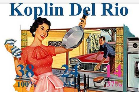 poster koplin Super Inequality