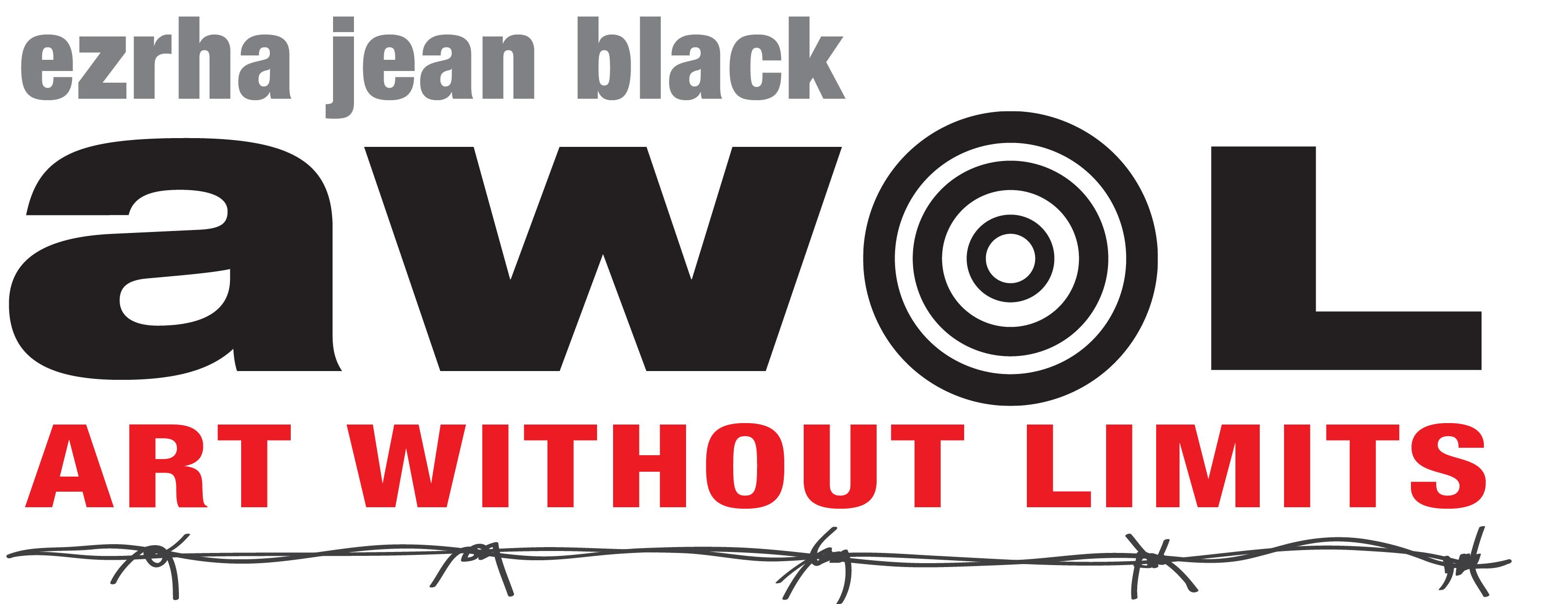 AWOL Logo <ns>AWOL</ns>