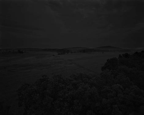 gettysburg export Adam Katseff