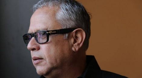 Roberto Gil de Montes: Hecho en Mexico at Lora Schlesinger Gallery