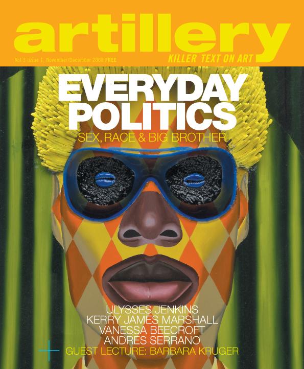 Artillery_Cover_Nov.indd