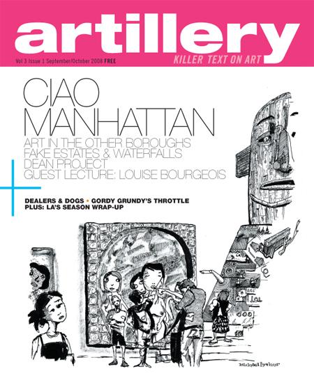Artillery_Cover_Sept.indd