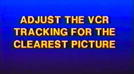 BUNKER VISION: TV CARNAGE