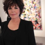 Carole Bayer Sager 150x150 <ns>Roll Call</ns>