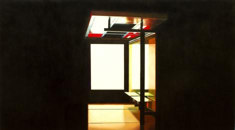 Robert Olson, Untitled, 2007
