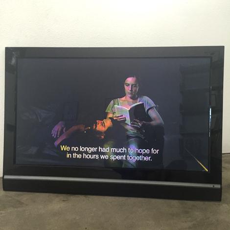 LACA IfInTime Los Angeles Contemporary Archive (LACA)