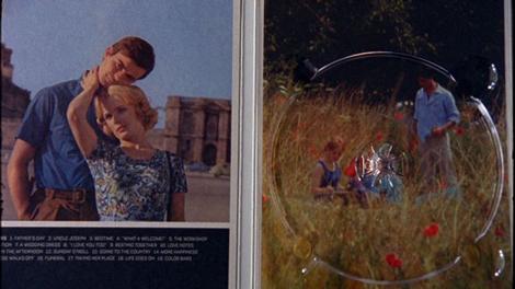 laca CD Los Angeles Contemporary Archive (LACA)