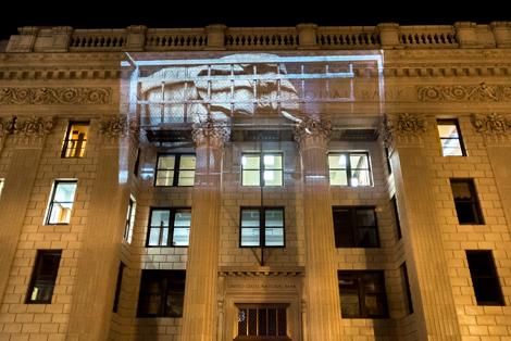 10plumb.unitedsatesnational bank Portland Photo Month