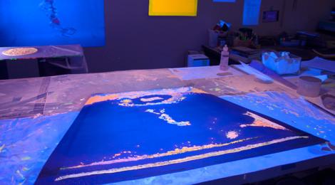 Kathleen Daly Studio.