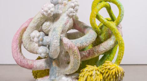 Banana Tree, 2015