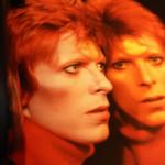 David Bowie 150x150 <ns>AWOL</ns>