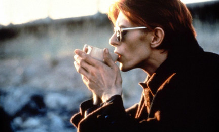 The Man Who Fell to Earth  (Part 3 of 3)