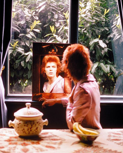 image61 David Bowie: Ashes to Ashes