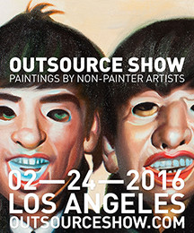The Outsource Show