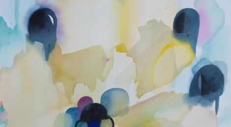 Stephanie Pryor, Crow Jane, 2015