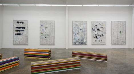 Mark Dutcher Time Machine Installation View 2 470x260 <ns>Gallery Rounds</ns>