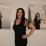 Laura London w art 1 150x150 <ns>Roll Call</ns>