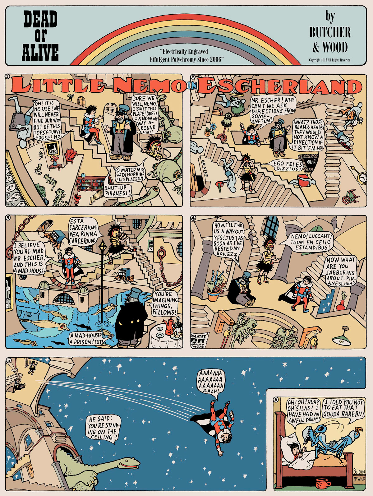 little-nemo-web