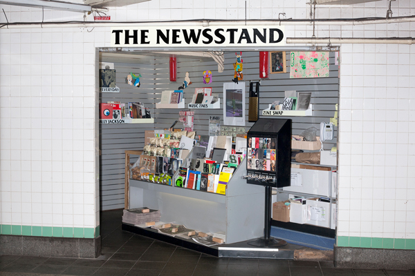 moma newphoto2015 saveri newsstand 1 Lost At Sea