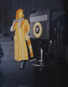 05 JosephHeideckercompressed OrangeCameraCBS 2016 hand sewnphotograph 9.5x7.5 resize 232x300 Joseph Heidecker