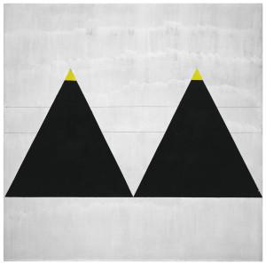 AgnesMartinA-M-V2003