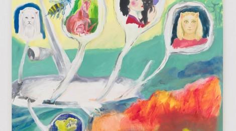 Rachelle Sawatsky Reincarnation Clash 2016 470x260 <ns>Gallery Rounds</ns>