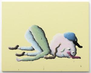 ASP 3637 300x241 <h6 class=sub>Richard Heller Gallery: </h6><h1 class=post title entry title>Joakim Ojanen</h1>
