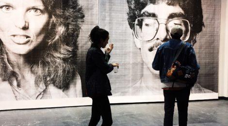 SF Art Show