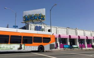 Metro Bus 300x185 <ns>OUR TOP 10 BEST LISTS</ns>