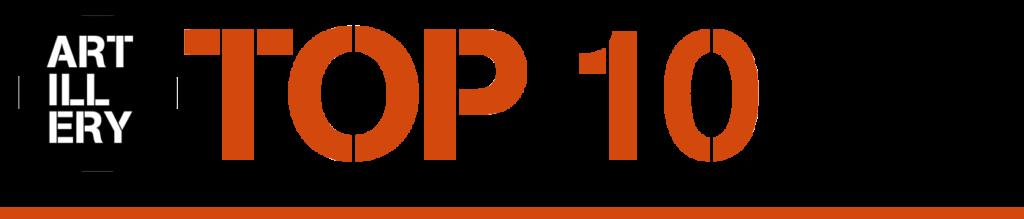 TOP 10 LIST LOGO HORZ 2 1024x219 <ns>OUR TOP 10 BEST LISTS</ns>