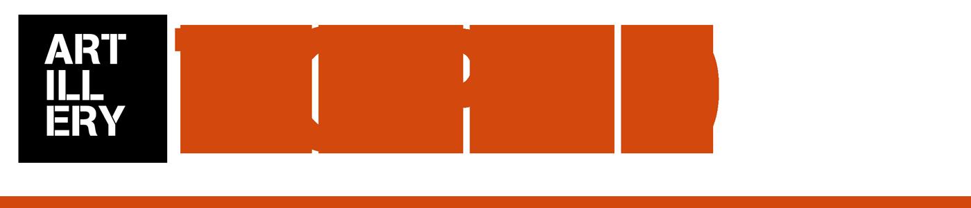 top-10-list-logo-horz-2