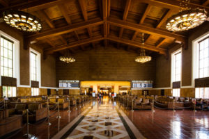 union station 300x200 <ns>OUR TOP 10 BEST LISTS</ns>