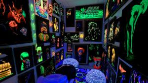 velvet museum 300x169 Top 10 Lists