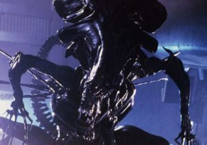 Alien1979RS 300x211 Home Is Where the Horror Is – Guillermo del Toro (2)