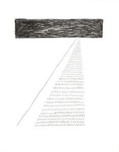 BrianRea Untitled10 2013 234x300 Weightless line, transparent plane, unbroken horizon, and the constructive dilemma:  the art of Brian Rea