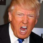 DonaldTrumpAngry 150x150 <ns>AWOL</ns>
