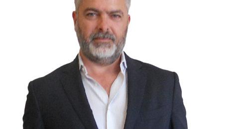 Gerard O'Brien