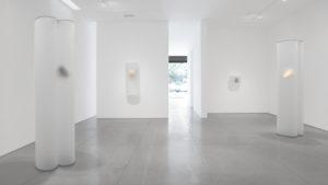 L1100141edit 300x169 <h6 class=sub>Peter Blake Gallery: </h6><h1 class=post title entry title>Helen Pashgian</h1>