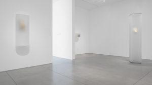 L1100207edit 300x169 <h6 class=sub>Peter Blake Gallery: </h6><h1 class=post title entry title>Helen Pashgian</h1>