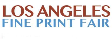 PrintFair logo1 Events