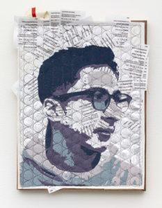 Brendan Fowler Ilias 2017 233x300 <h6 class=sub>Richard Telles Fine Art: </h6><h1 class=post title entry title>Brendan Fowler</h1>
