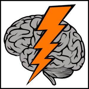 brain on trump
