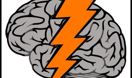 My Brain on Trump
