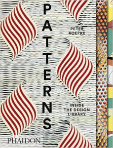 pattern-cover